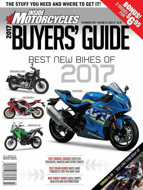 used motorcycle values nada